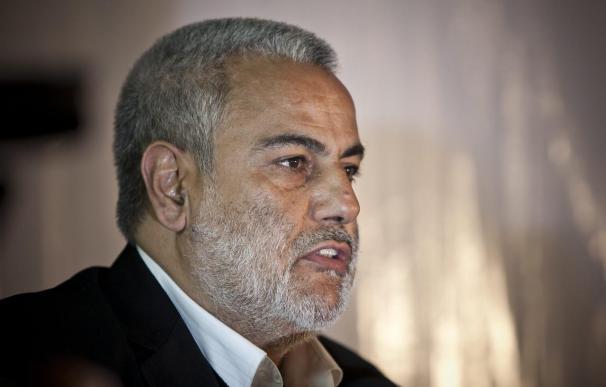 El reto del partido islamista marroquí es cumplir sus promesas socio-económicas según la agencia oficial