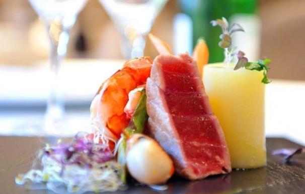 La Comunidad recomienda que se verifique la procedencia del atún fresco ante los 14 casos de intoxicación por histamina