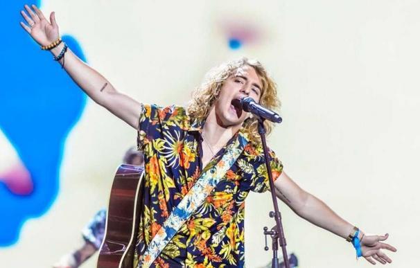 Bing (Microsoft) predice la victoria del representante de Italia en el Festival de Eurovisión 2017