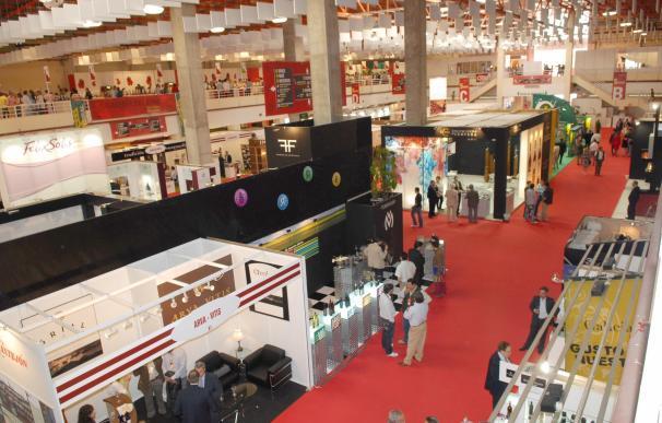 Fenavin cierra con 411.000 contactos comerciales entre 1.802 bodegas del país y 17.000 compradores de 90 países