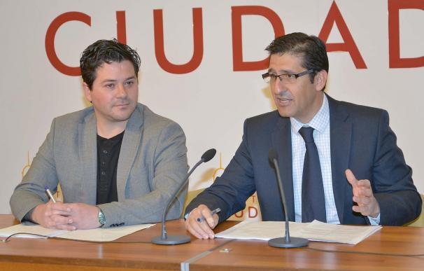Diputación de Ciudad Real destina 385.000 euros a ayudas a clubes de deportes colectivos y premios a deportistas jóvenes