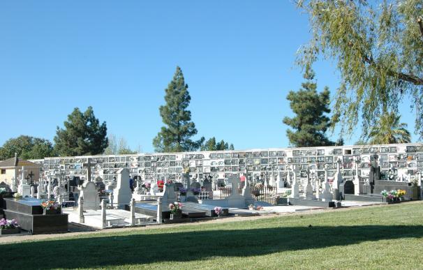 El Ayuntamiento ampliará el cementerio de La Soledad para reservar parcelas a la comunidad islámica