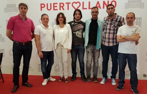 El Ayuntamiento de Puertollano repartirá 1.500 kilos de ternera y 30.000 bollos durante la festividad del Santo Voto