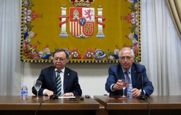Ceuta y Melilla estudiarán pedir un aumento de la bonificación al transporte como la concedida al interinsular canario