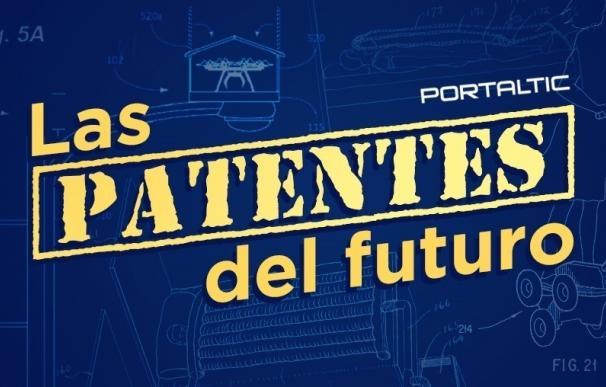 Las solicitudes de patentes en España se disparan antes de la entrada en vigor de la nueva ley y caen justo después