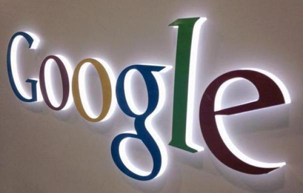 Google ayudará a 30 organizaciones para aplicar la tecnología a la discapacidad