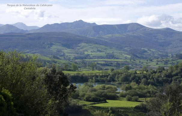 Cabárceno, el noveno destino nacional más buscado en turismo rural