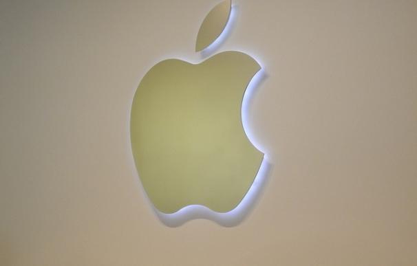 Apple paga 318 millones de euros en Italia