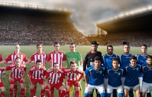 Huracán Valencia y Lucena se queda sin fútbol