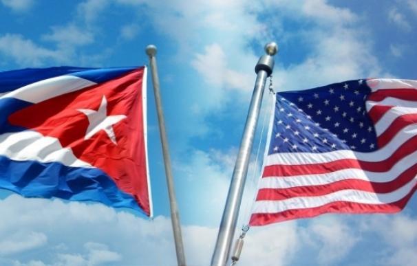 Estados Unidos piden la liberación del preso cubano.