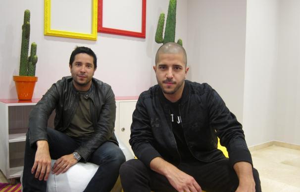 """Los músicos Cali y el Dandee sobre 'Despacito': """"Es un orgullo ver la validez de la música latina"""""""