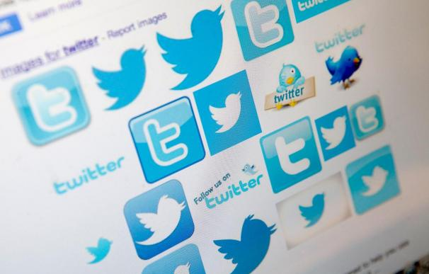 Twitter, una fuente inagotable de humor, ha brillado con el hashtag #InventaTuPropioRefran