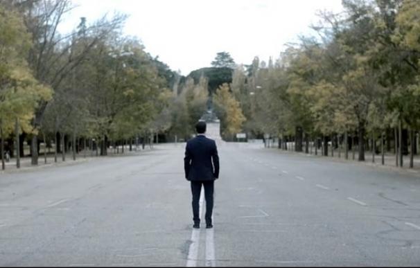 IU reivindica su historia, trayectoria y recuerdos en su vídeo electoral