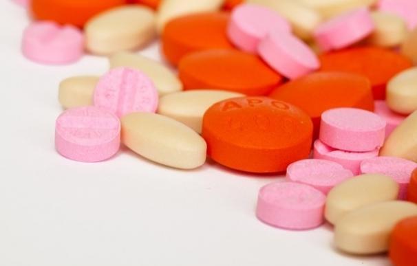 Los antibióticos no promueven la propagación de la resistencia bacteriana a los antibióticos