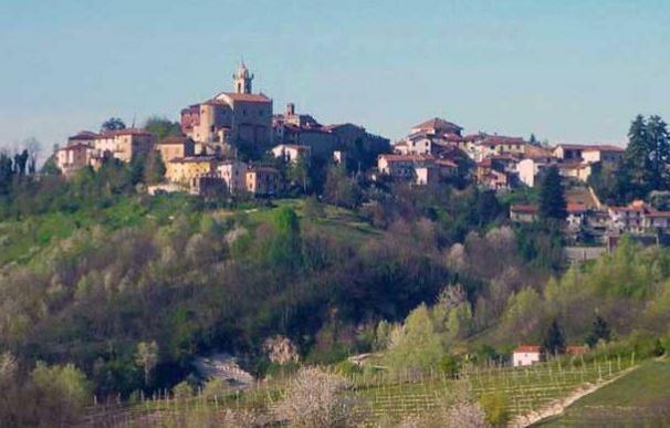 Un pueblo italiano ofrece 2.000 euros a los futuros habitantes para combatir el éxodo rural