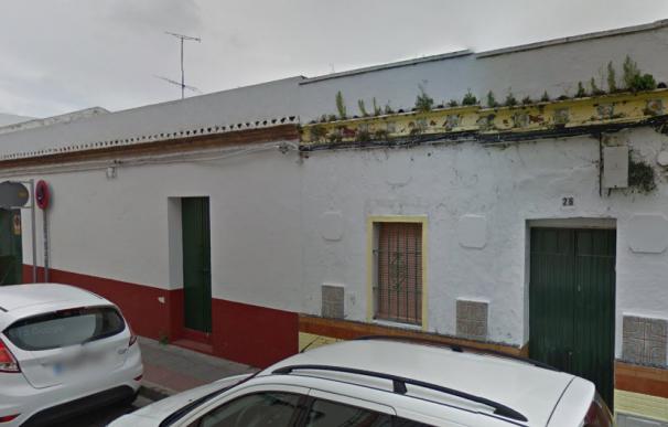 Calle san jose, 26 Dos Hermanas