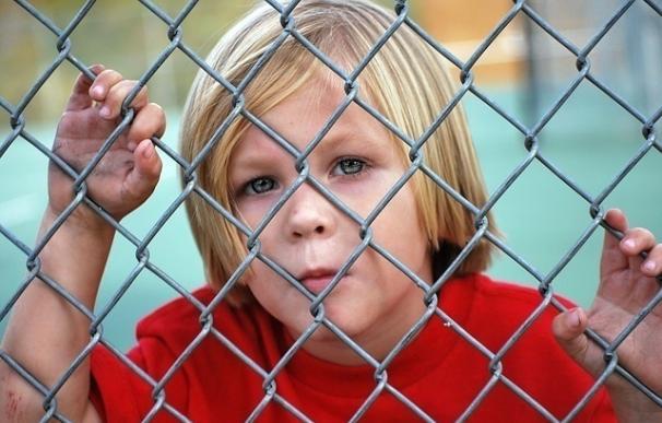 Experta alerta de un aumento de adultización entre niños cada vez más pequeños, y de las consecuencias en su desarrollo