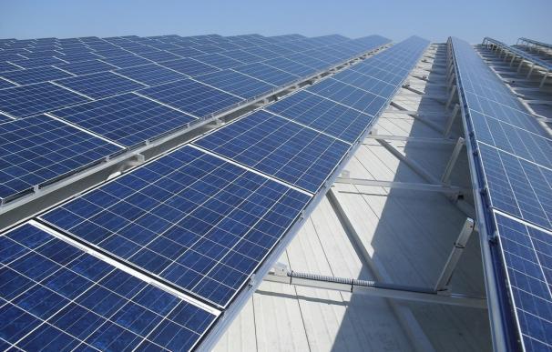La fotovoltaica pide al Gobierno el mismo trato a los productores españoles tras el fallo del Ciadi