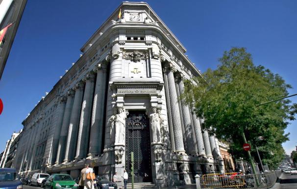 El Instituto Cervantes se planteó recientemente el cierre de alguno de sus centros, algo descartado hace una semana