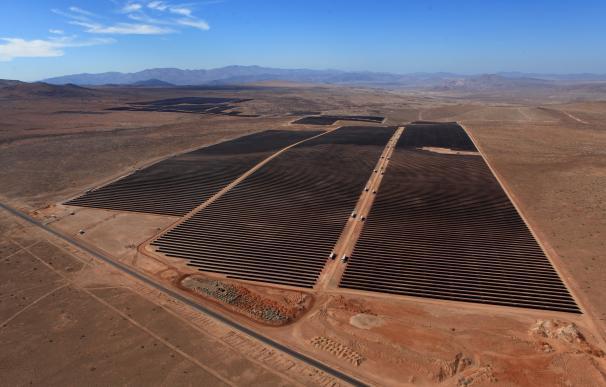 """Energía dice que el laudo del Ciadi contra el recorte a renovables no es """"extrapolable"""" y estudia recurrir"""