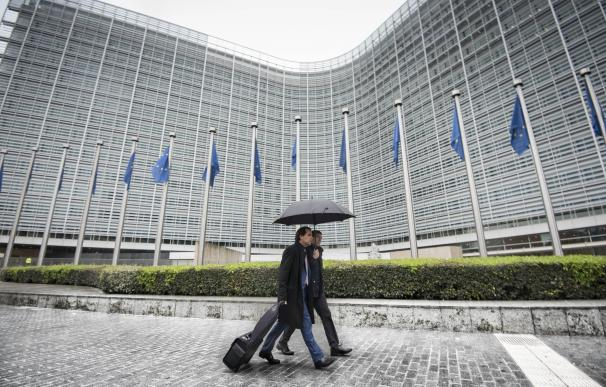 """Clavijo afirma que el próximo año será """"clave"""" para Canarias y el resto de Regiones Ultraperiféricas de la UE"""