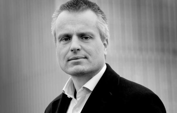 """Luyendijk: """"Nada ha cambiado. Una nueva crisis financiera es inevitable"""""""