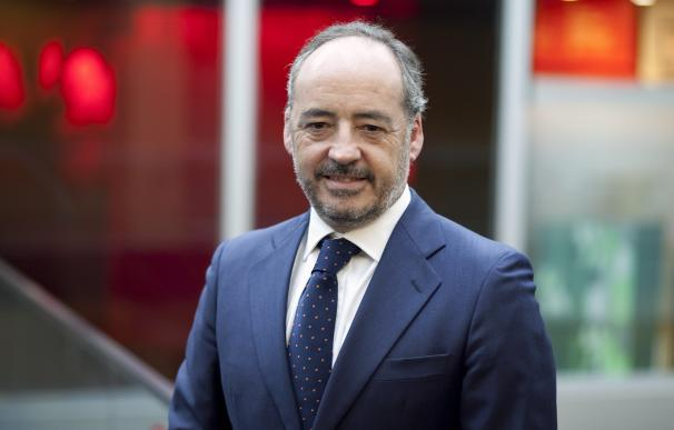 (Ampl.) Pedro Ballvé cede el testigo de la nueva Telepizza a Pablo Juantegui como nuevo presidente ejecutivo
