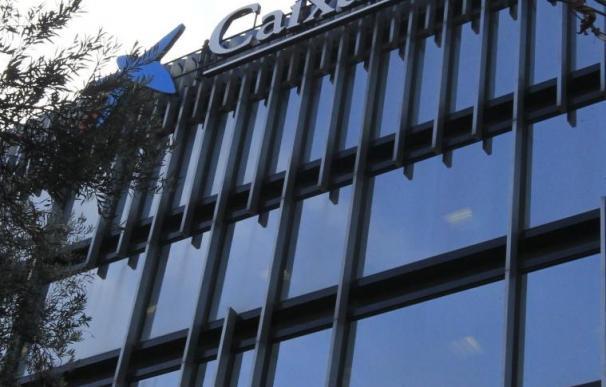 VidaCaixa (Caixabank) firma un contrato de reaseguro con Berkshire Hathaway que le reportará 600 millones