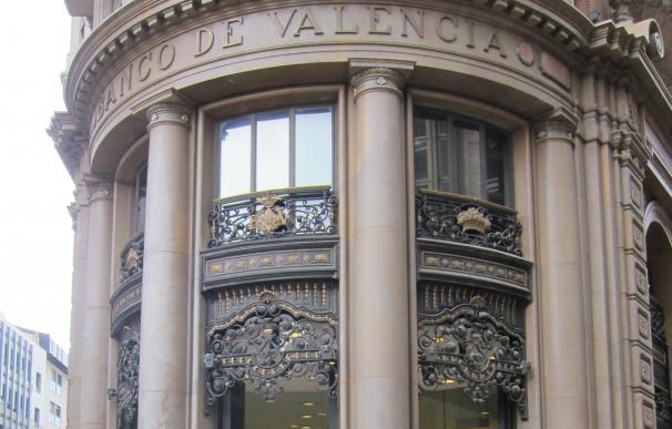 Un investigador cuestiona que se vendiera Banco de Valencia por 1€ cuando su valor superaba los 4.000 millones