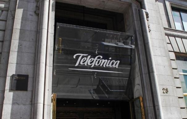 Telefónica presenta 'Movistar Fusión', el servicio integrado que llega el 1 de octubre