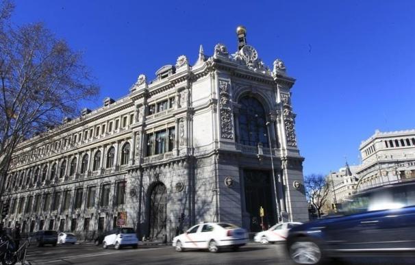 El Banco de España ve un elevado potencial en la diversificación geográfica de las exportaciones