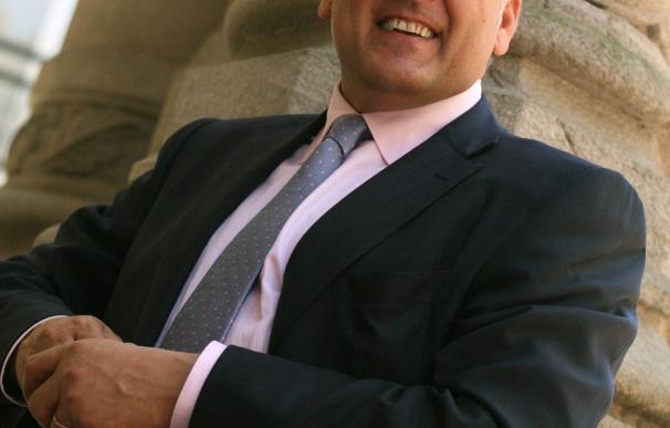 Telmo Martín (PP) volverá a ser alcalde de Sanxenxo tras un acuerdo con el actual regidor, que rompe el tripartito