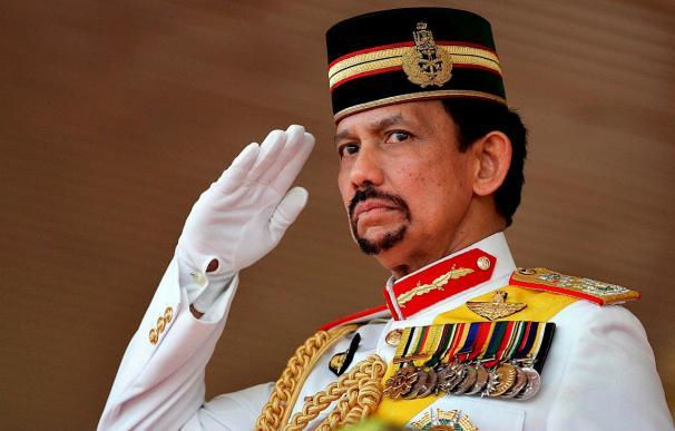 Brunéi, otro país que se decanta por la sharia y penas como la lapidación
