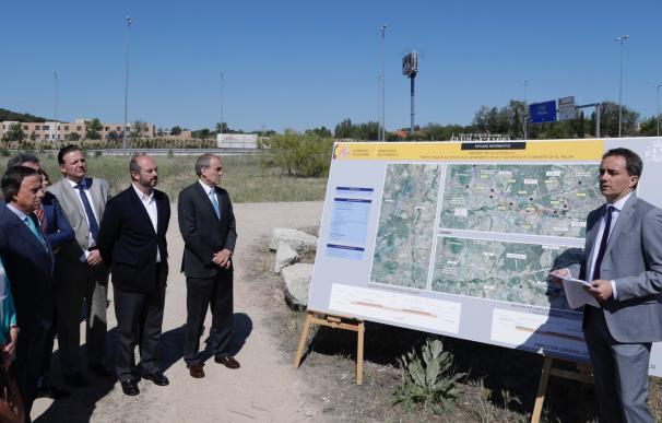 Sale a información pública el estudio informativo de la variante de la autovía A-1 con un presupuesto de 288 millones