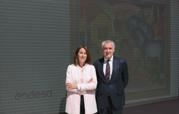 """El Museo Thyssen y Endesa presentan #entrarenelcuadro que permitirá a los visitantes """"entrar"""" en algunos cuadros"""