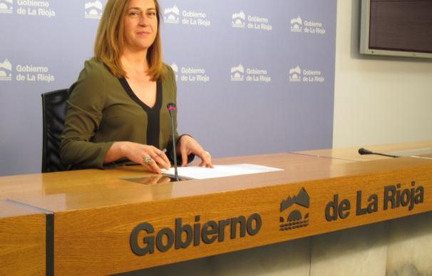 """Gobierno colaborará en """"generar nuevas oportunidades"""" laborales para trabajadores de 'Altadis' no incluidos en acuerdo"""