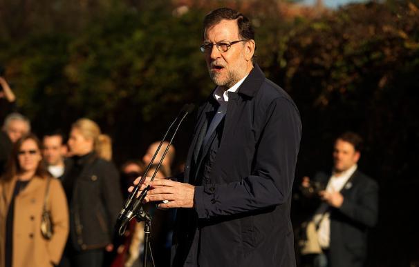 Las voces críticas del PP exigen cambios a Mariano Rajoy.
