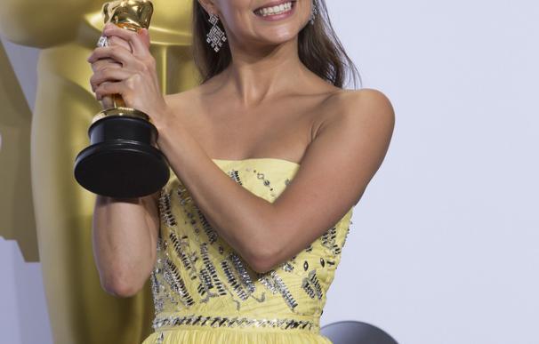 Conoce a la nueva Lara Croft que sucederá a Angelina Jolie