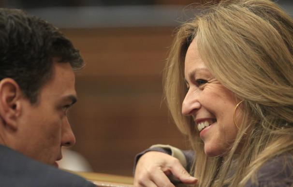 Japón concede la Orden del Sol Naciente a la exministra Trinidad Jiménez
