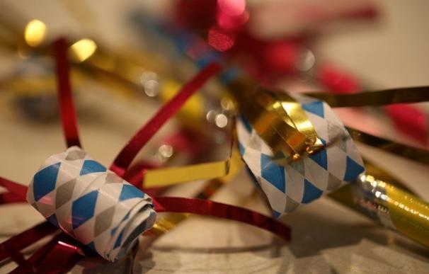 Cuidado con los principales motivos para ir a Urgencias en Nochevieja