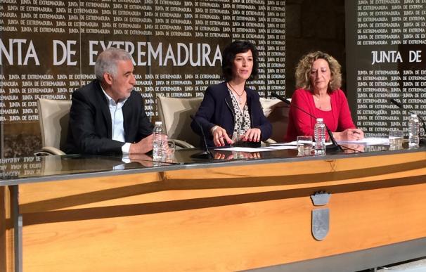 Las oposiciones a maestro en Extremadura comienzan el 18 de junio con la oferta de 331 plazas