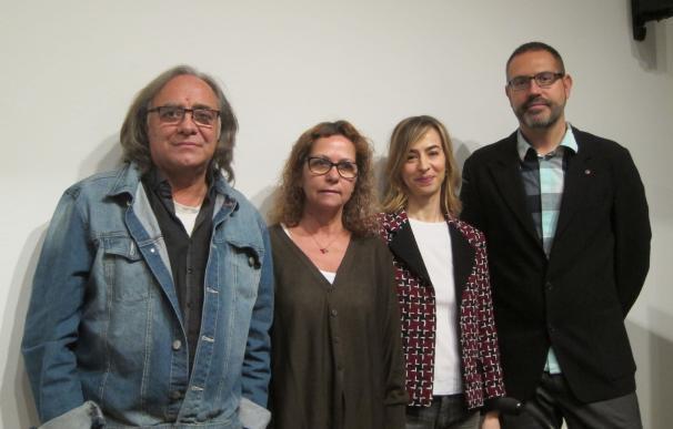 """El Museu Marés será el """"epicentro"""" de una Semana de la Poesía de Barcelona muy diversa"""
