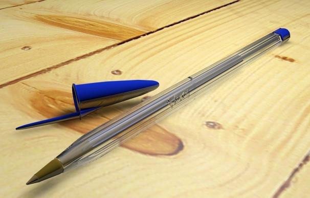 Desaconsejan el uso de bolígrafos para practicar una traqueostomía de emergencia