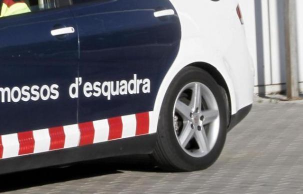 Detenido un hombre por asesinar a una mujer de 54 años en Tarragona