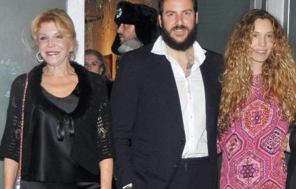 El Ayuntamiento de Málaga insta a la suspensión cautelar de Borja Thyssen como patrono del Museo Carmen Thyssen