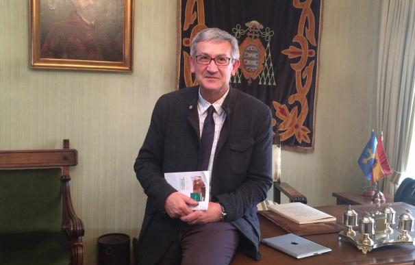 El nuevo rector pide realizar una moratoria del régimen de permanencias