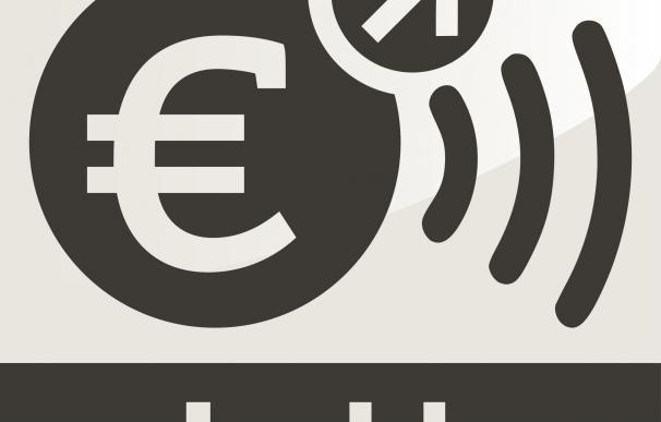 Liberbank eleva un 13% el crédito al consumo en 2015