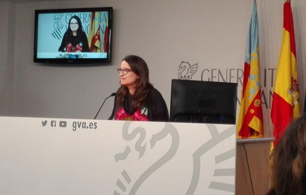 Hacienda advierte a la Comunitat Valenciana de que pagará directamente a los proveedores y le retendrá el importe