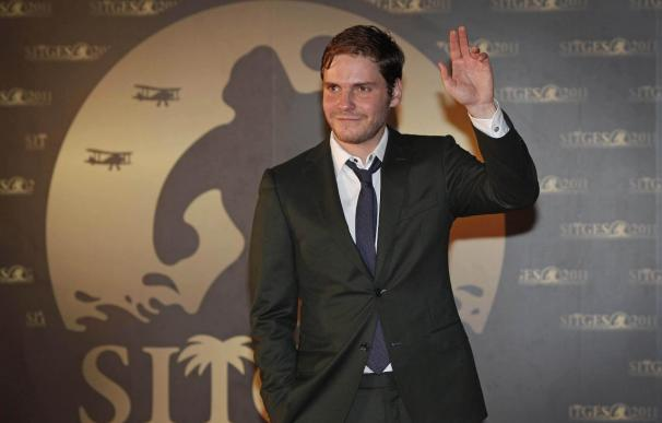 "Daniel Brühl coprotagonizará la película ""Wikileaks"""