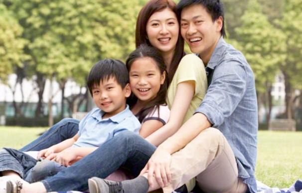Los chinos podrán tener más de un hijo